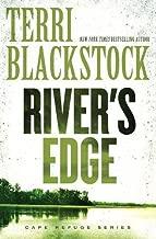 Best river's edge terri blackstock Reviews