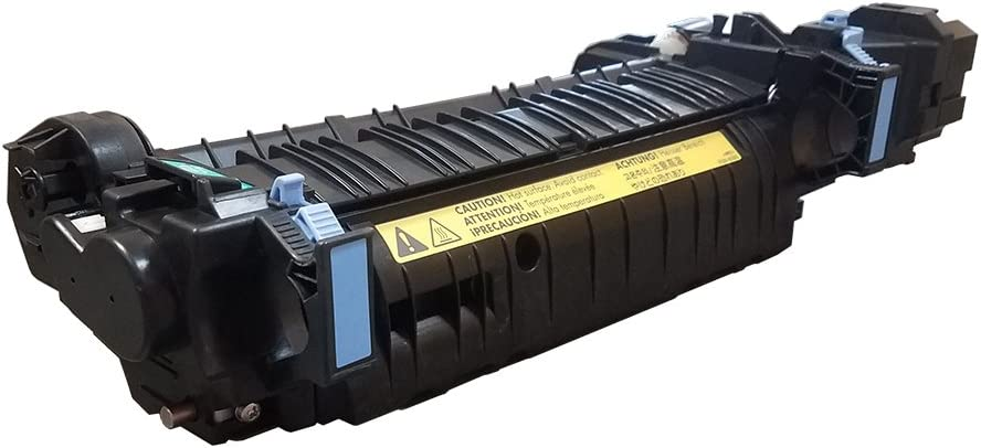 Limited time cheap sale Altru Ranking TOP8 Print CE246A-AP RM1-5550 Fuser Laserjet Color for HP Kit