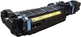 Altru Print CE484A-AP (RM1-4955) Fuser Kit for HP Color LaserJet CP3525, CM3530, M551, M570, M575 (110V)
