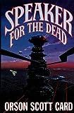 Free eBook - Speaker for the Dead