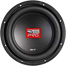 re audio pro 12