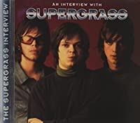 The Supergrass Story...
