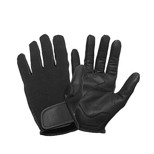 guanti pelle estivi TUCANO URBANO Adamo