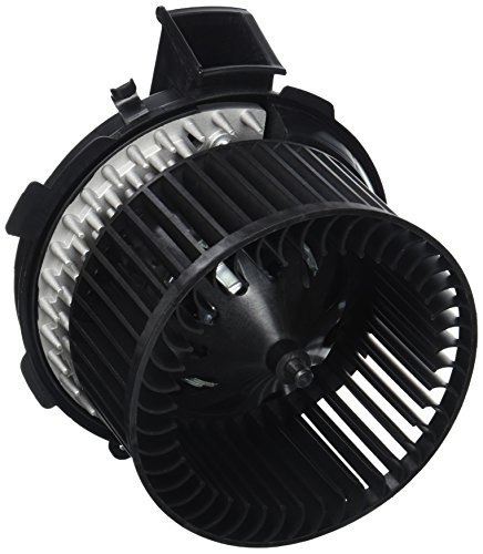 Frigair -Ventilador 0599.1176 para el interior del coche