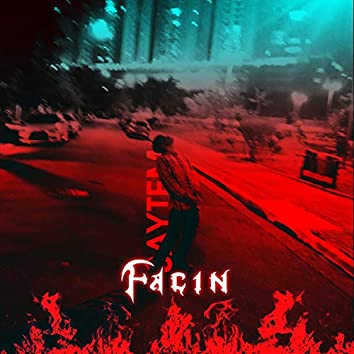 Facin