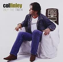 Best col finley songs Reviews