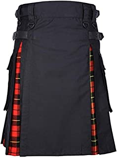 84dd208ce Amazon.es: Kilt