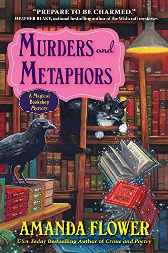 Murders & Metaphors
