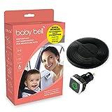 Steelmate ITB BSA-1 Baby Bell Dispositivo Anti Abbandono Bambino per Seggiolini...