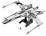 LEGO Star Wars - Red Five X-Wing Starfighter - 10240