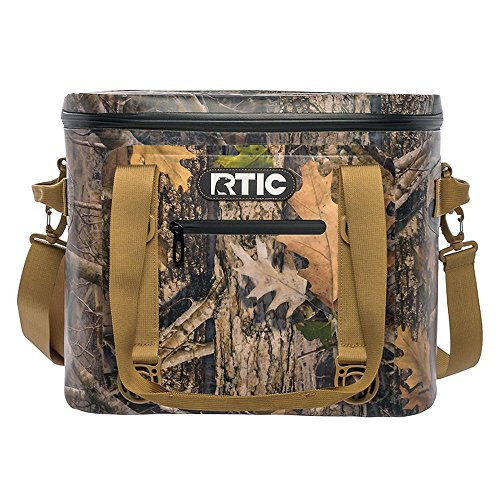 RTIC Soft Pack 30, Camo