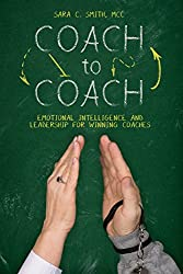Buy Coach to Coach at amazon.com