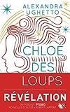 Chloé des loups - Format Kindle - 9782221246948 - 11,99 €