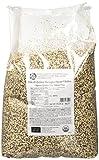 Probios Mix Quinoa S/G - 5 kg