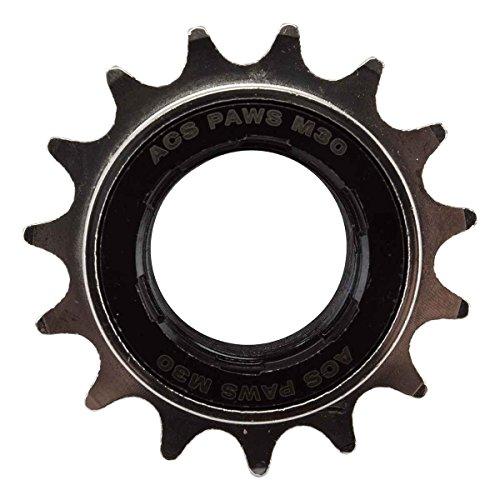 ACS BMX ACS Paws M30 BMX Freewheel,15T
