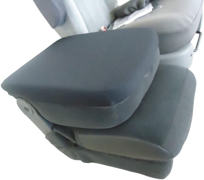 Car Console Covers Fort Worth Mall Plus Made in Fleece Center USA Challenge the lowest price of Japan ☆ Armrest Consol