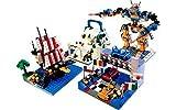 LEGO 5525 Factory - Juego Parque de Atracciones