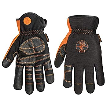 Best electrician gloves Reviews