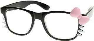 Framework - Gafas de sol - para mujer