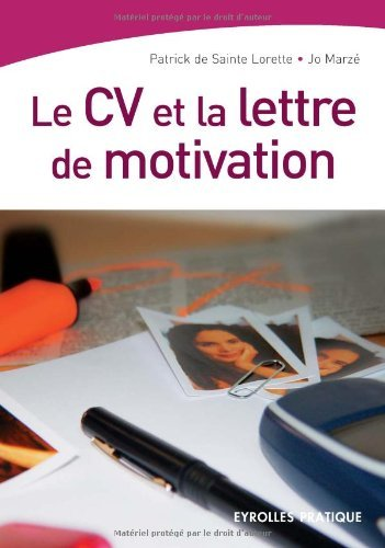 lettre de motivation aldi