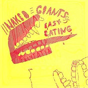 Easy Eating