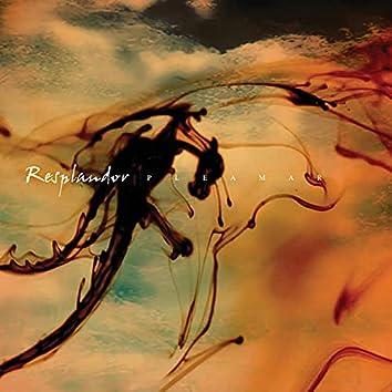 Pleamar (Robin Guthrie Mix) (Remastered 2021)