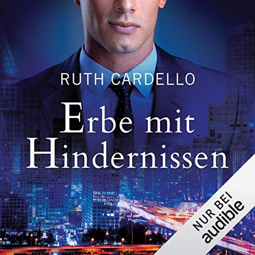 Erbe mit Hindernissen cover art