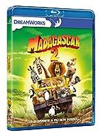 Madagascar 2 [Italian Edition]