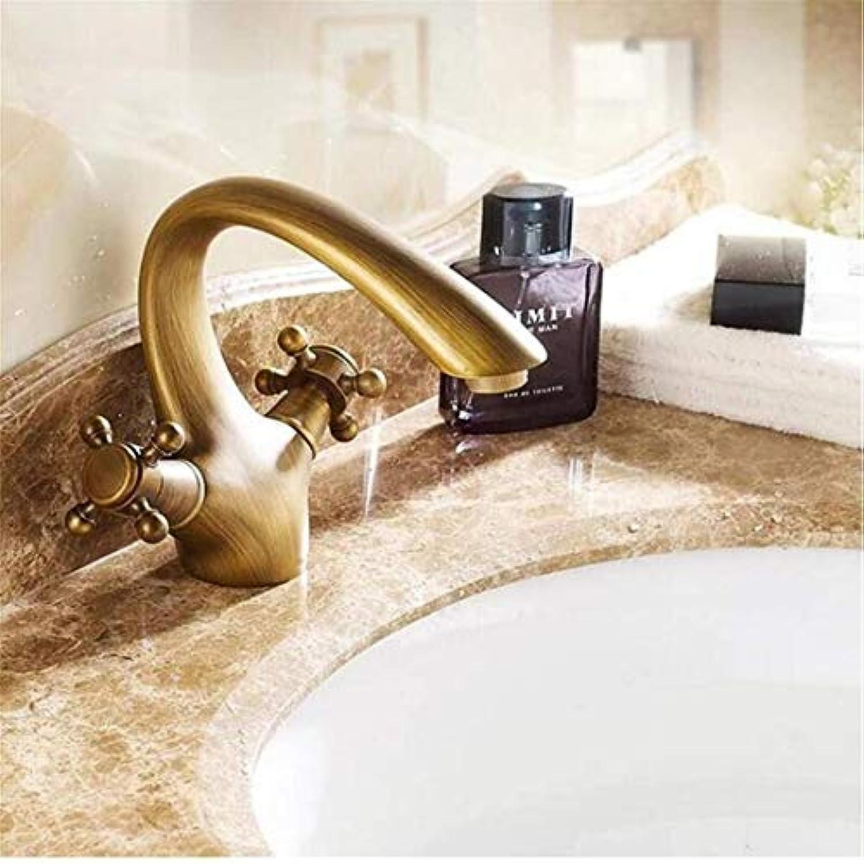 Wasserhahn Küche Bad Garten Wasserhahn Küche Bad Becken Mischbatterie Ctzl3324