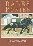 Dales Ponies