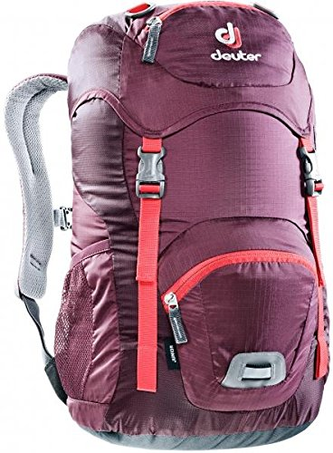 meilleur sac à dos de randonnée Deuter Backpack Junior
