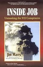 Best jim marrs 9 11 Reviews