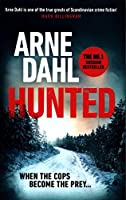 Hunted (Sam Berger Series)