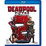 デッドプール2 [AmazonDVDコレクション] [Blu-ray]