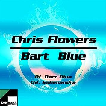 Bart Blue