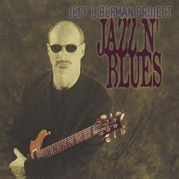 Jazz N' Blues