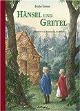 Hänsel und Gretel (esslinger atelier)