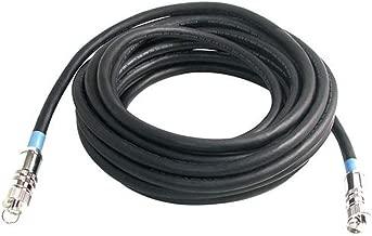 C2G/Cables to Go 50722 RapidRun Multimedia Runner (25 Feet, Black)