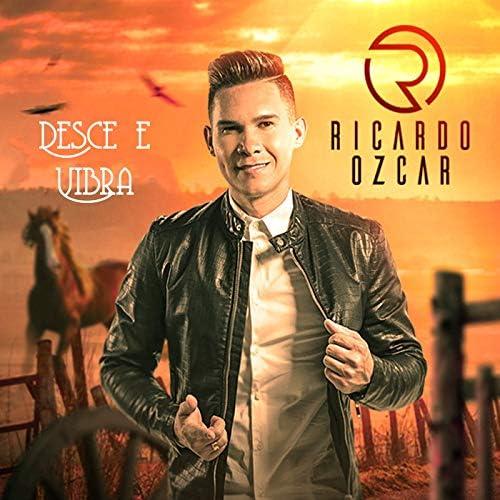 Ricardo Ozcar