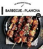 Barbecue et plancha (Meilleures recettes)