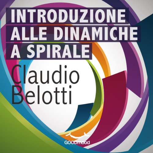 Introduzione alle dinamiche a spirale  By  cover art