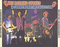 [4CD] Rolling Stones 2003 London New York Magison Square Garden プレス盤 コレクション