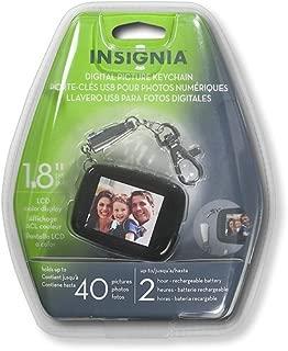 Insignia - 1.8