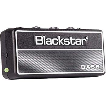 Blackstar amPlug2 FLY Bass Headphone Amplifier