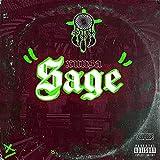 SAGE [Explicit]