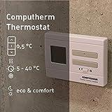 Zoom IMG-1 computherm q3rf termostato wireless digitale