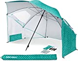 10 Best Beach Canopies