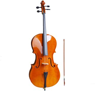Best white cello for sale Reviews