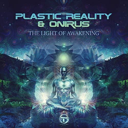 Plastic Reality & Onirus