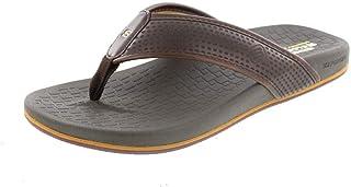 Skechers Men's Pelem- Emiro Flip Flops